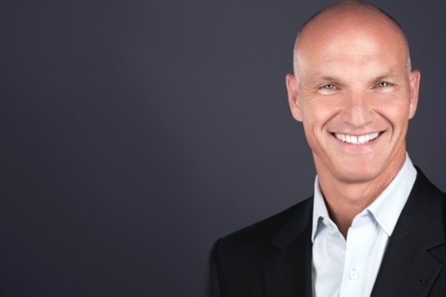 Steve Ayers joins Daxko as Vice President of Mid Market Sales for their Club Market.