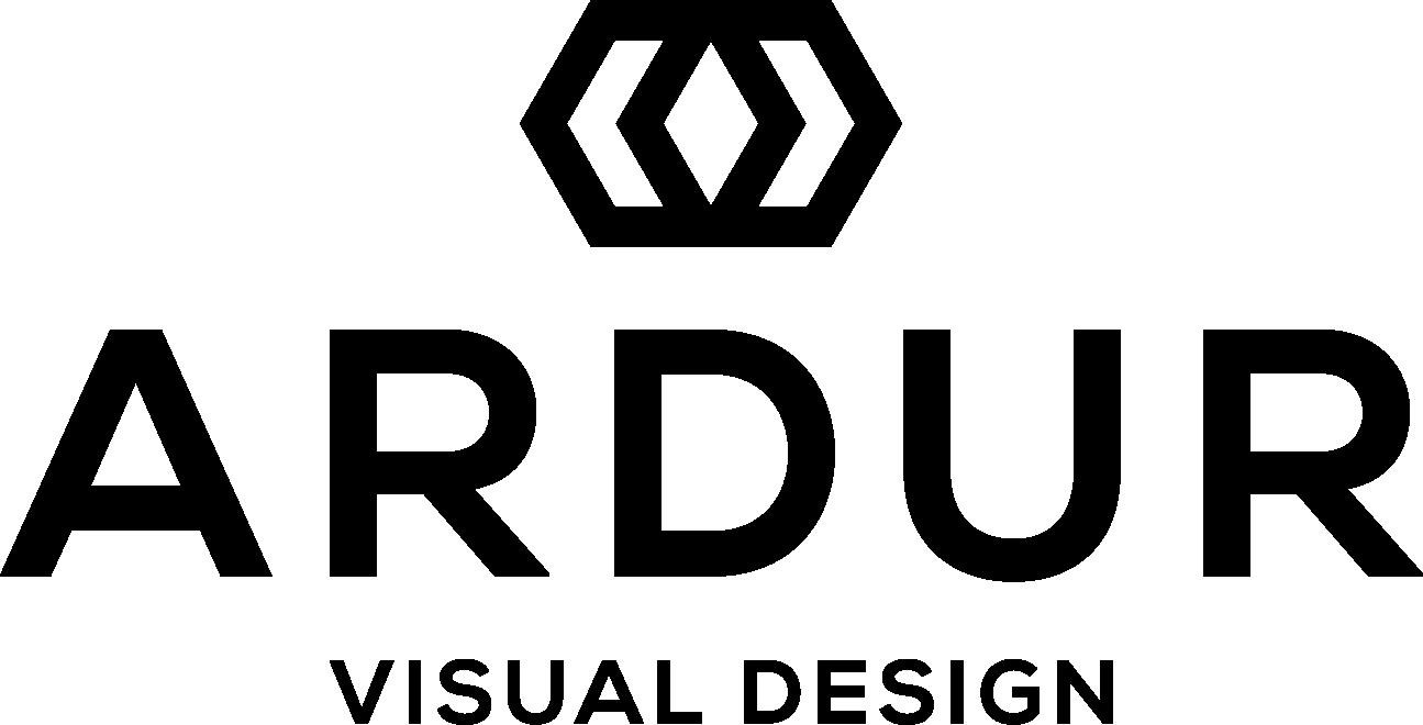 ARDUR_Logo