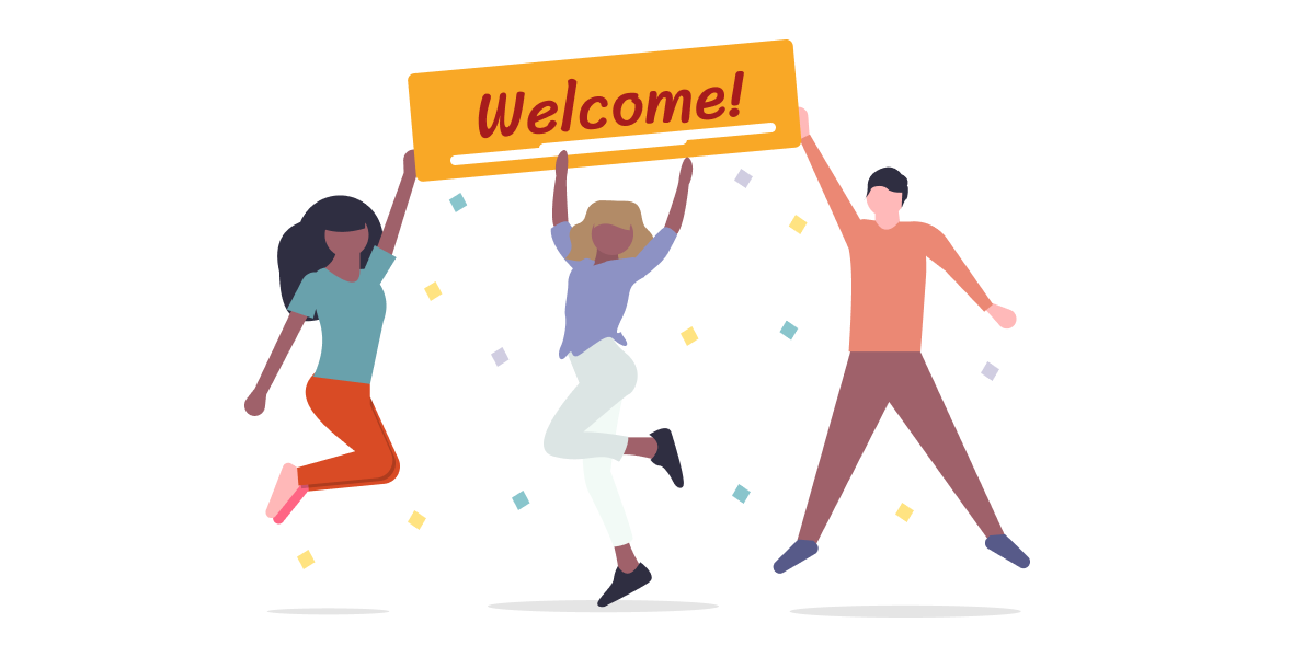 Onboarding Questions for Getting to Know Your Hires