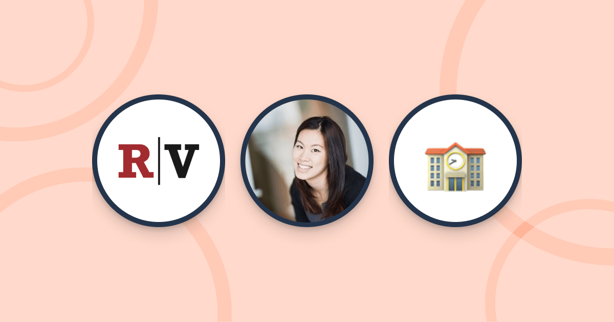 How Jessica Chan created a day dedicated to onboarding the most recent hires.