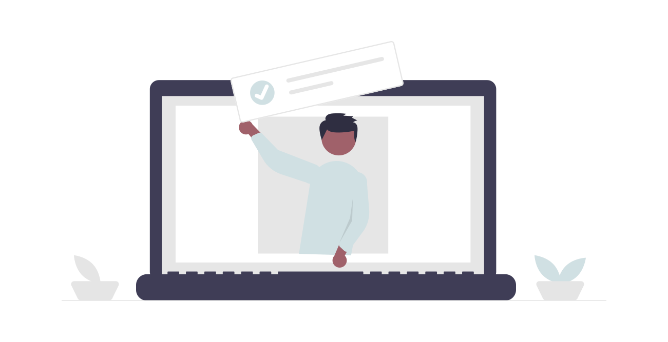 Gather's favorite icebreaker questions for remote teams.