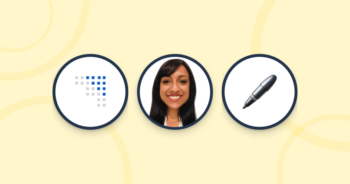 How Shazia created a council to raise awareness, audit practices, and elevate voices.