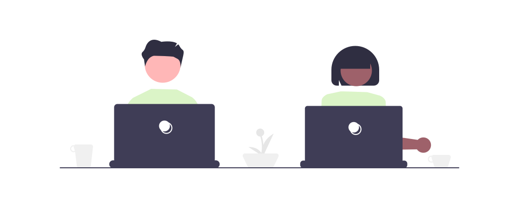 How to Be a Great Onboarding Buddy