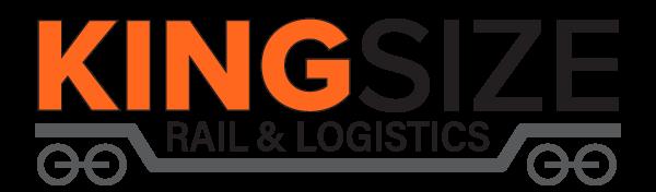 KINGSIZE Rail & Logistics