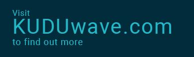 kuduwave website