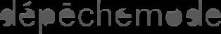 Digital Marketing, Lebanon, Beirut, Dubai, UAE, Saudi Arabia, KSA, Online Presence, SEO, SEM, Search Engine Optimisation, Website development, web design, website design, e-commerce, strategy, social media, content creation, analytics, digital report, Majd Fakhry, Email Marketing, Marketing, Consultancy, Consultant