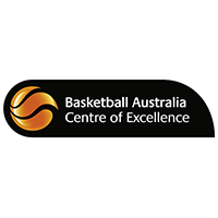 Basketball Australia Centre of Excellence