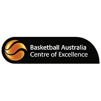 Basketball Australia Centreof Excellence
