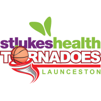 Launceston Tornadoes