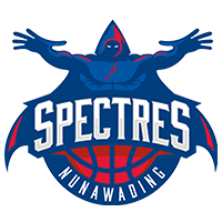 Nunawading Spectres
