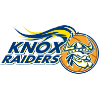 Knox Basketball