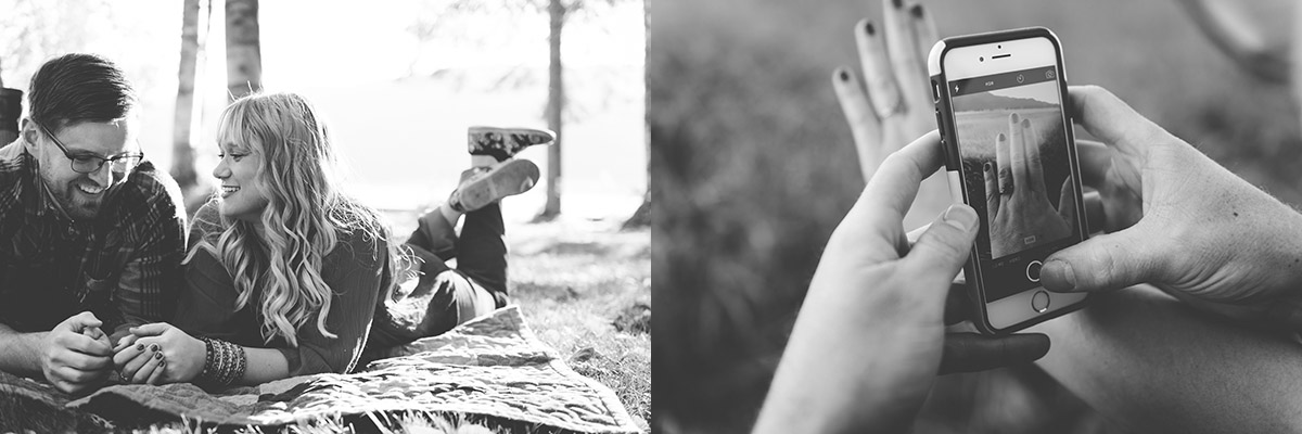 Montana Proposal Sessions
