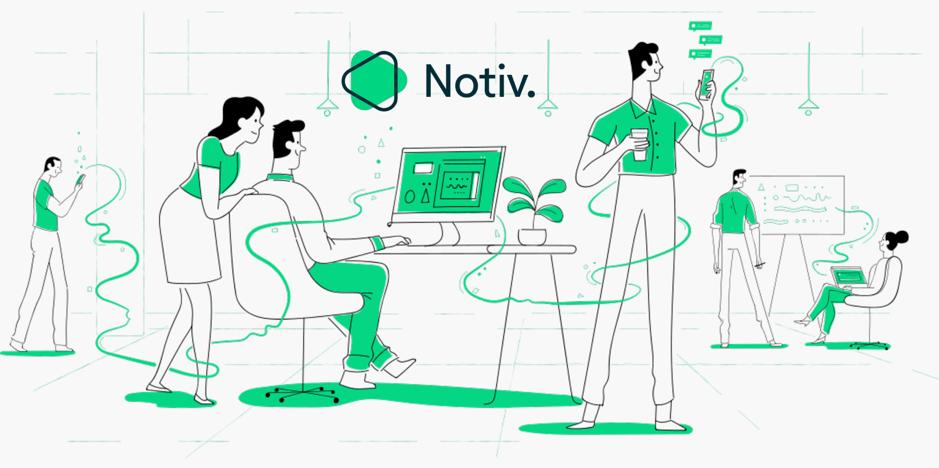 6-tips-to-run-an-effective-meeting Notiv blog