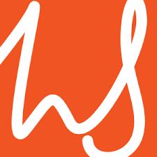 Walker Sands Digital