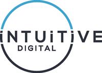Intuitive Digital