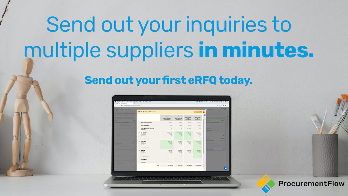 https://www.procurementflow.com/esourcing-software-solutions
