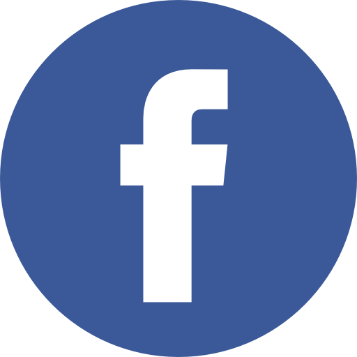 Visit the Specialised Access Facebook Page