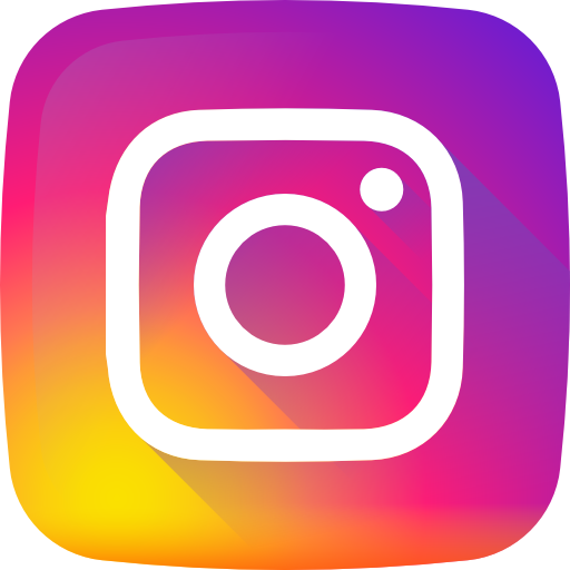Visit the Specialised Access Solutions Instagram