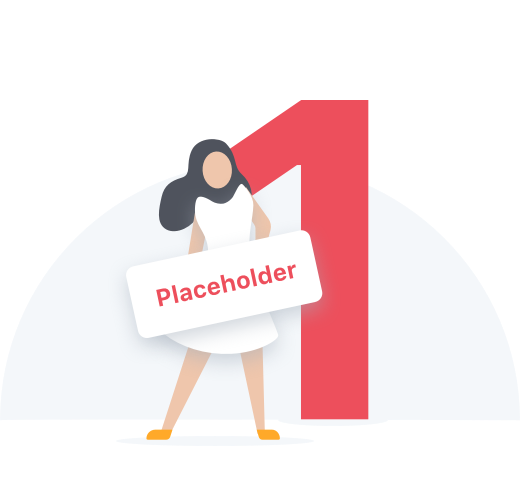 illustration placeholder