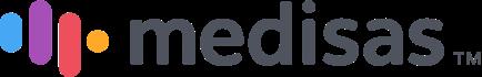 Medisas Logo