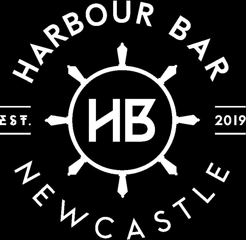 Harbour Bar and Grilllr