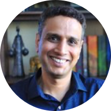 Sreenivas Bhattirpolu APEER product owner