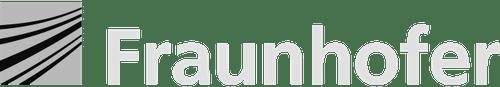 Fraunhofer logo - APEER story
