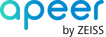 APEER Image Processing Platform Logo