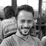 Meet  2key Smartlink creators