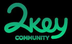 2key Community