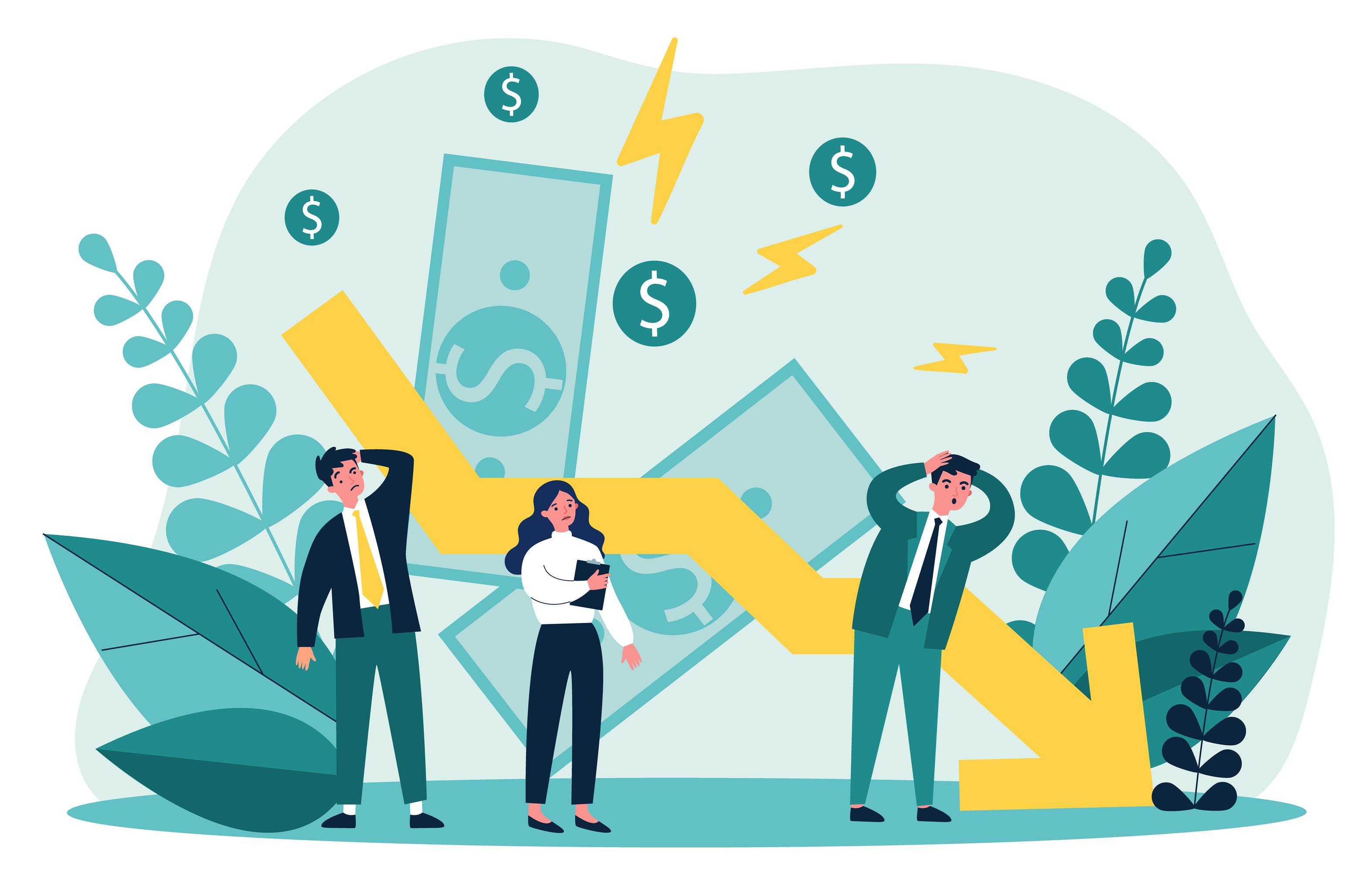Content Marketing Stragy - No Ad bidding with 2key SmartLinks