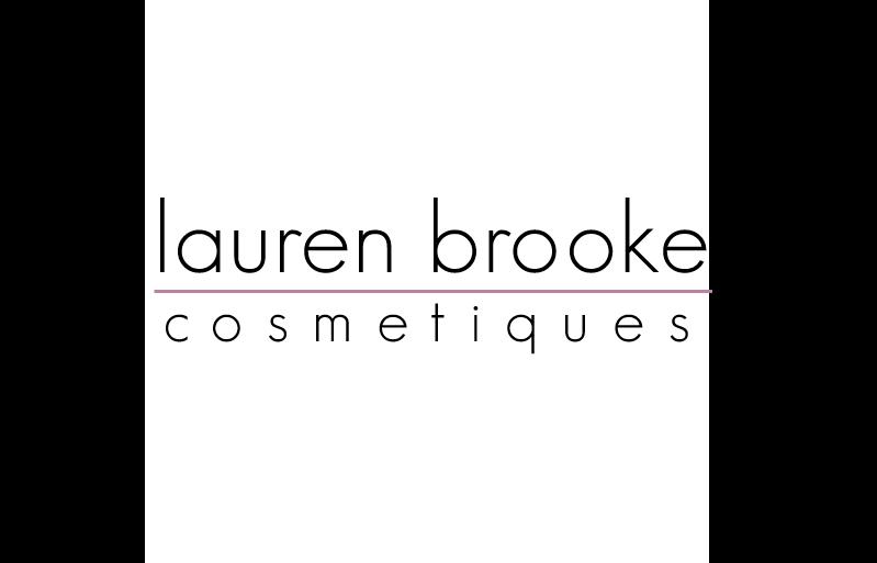 Lauren Brooke Cosmetiques