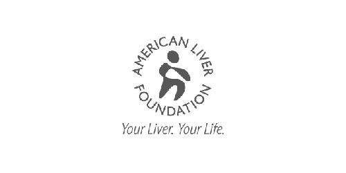 American Liver Foundation – New England Division