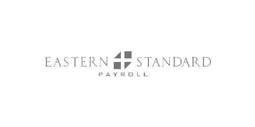 Eastern Standard Payroll