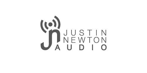 Justin Newton Audio