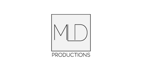 MLD Productions
