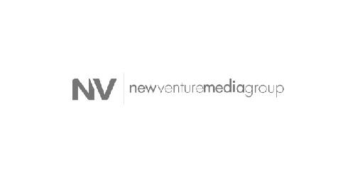 New Venture Media Group