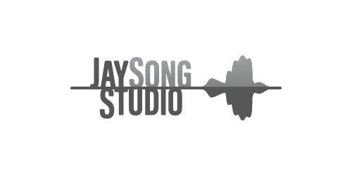 Jay Song Studio