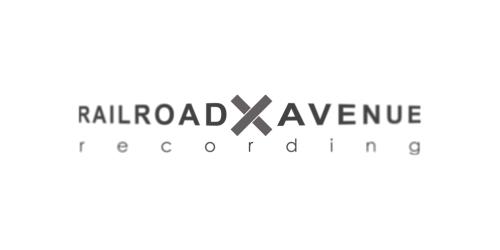 Railroad Avenue Recording