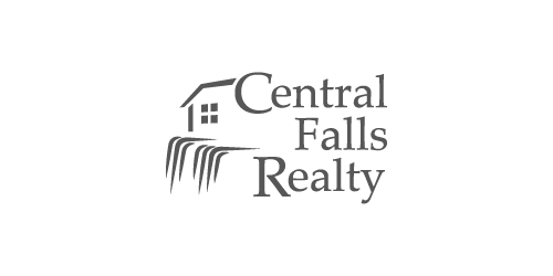 Central Falls Realty