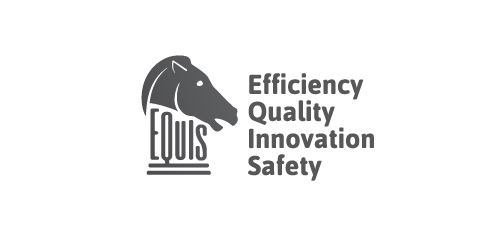 EQuIS: Efficiency, Quality, Innovation, and Safety Research Platform