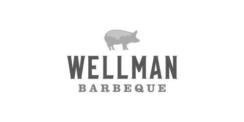 Wellman Barbeque
