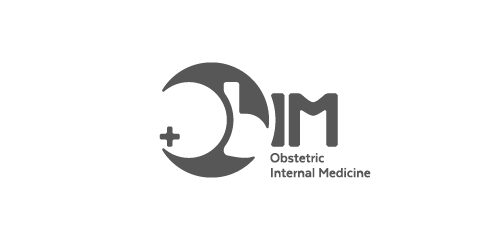 OBIM: Obstetric Internal Medicine