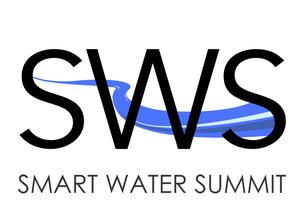 Smart Water Summit