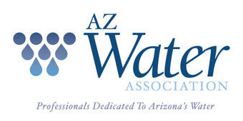 92nd Annual AZ Water Conference & Exhibition