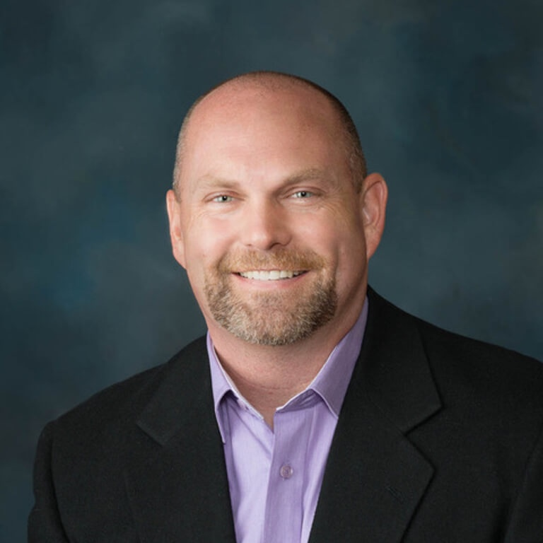 John Clow, MentorAPM co-founder