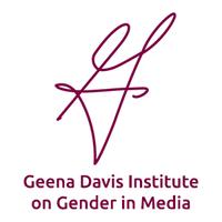 Geen Davis - See Jane Logo