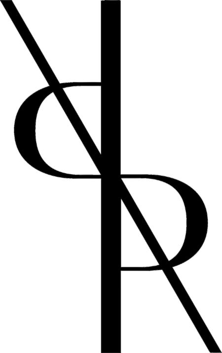 Roundtable Global Logo