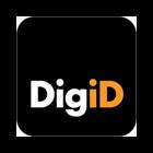 DigiD