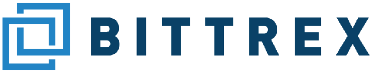 Bittrex logo